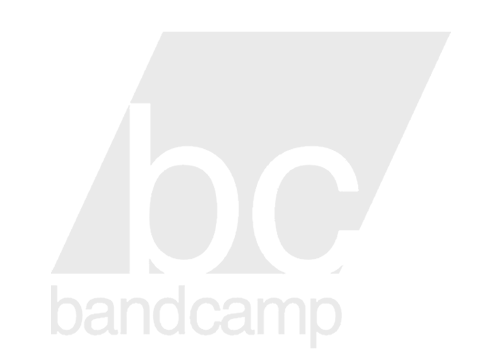 Visit the Myridian Bandcamp page